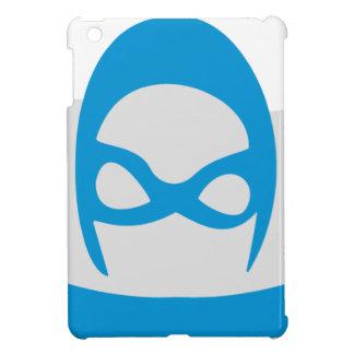 swimming case for the iPad mini