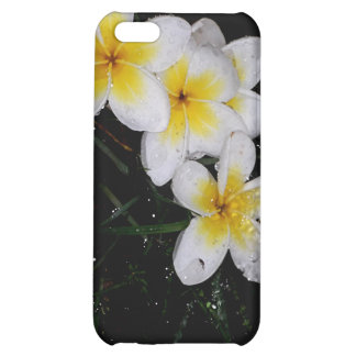 Swimming in the Rain Mulit Products iPhone 5C Case