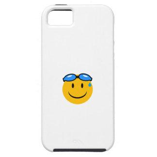 swimming iPhone 5 cases