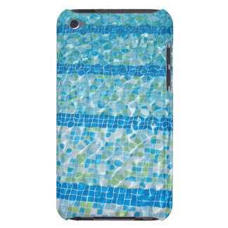 Swimming Pool iPod Touch Case-Mate Barely There