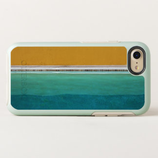 Swimming Pool OtterBox Symmetry iPhone 8/7 Case