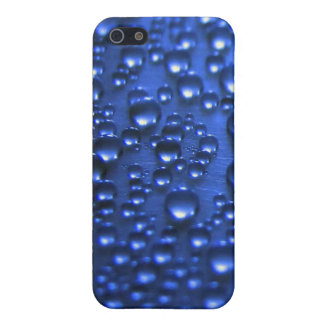 Swimming Pool Water Design Phone Case iPhone 5/5S Cases