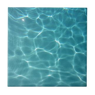 Swimming Pool Water Tile