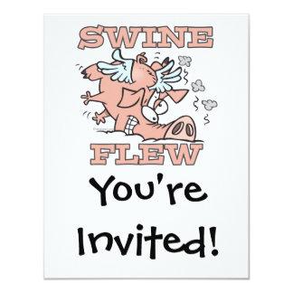college essays college application essays swine flu essay essay on swine flu essays studymode com