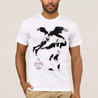 Swing Angel T-Shirt