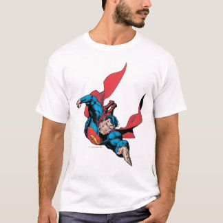 Swing from above T-Shirt