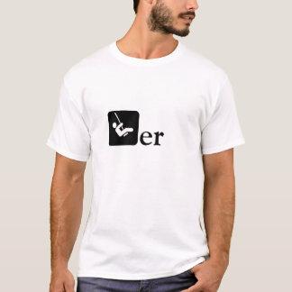 Swinger Shirt