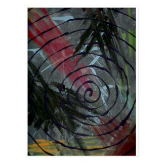swirl.jpg postcard