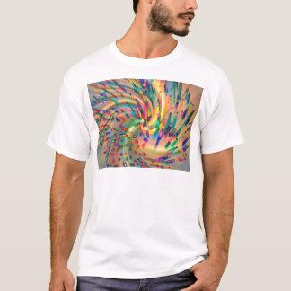 Swirligigs T-Shirt