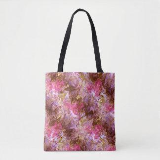 Swirling Love... Tote Bag