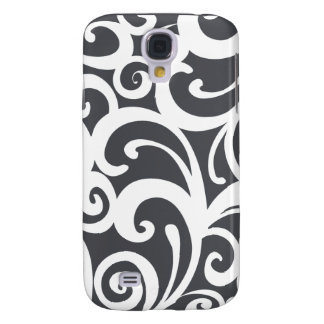 Swirls IPhone 3G Case