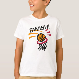 Swish! T-Shirt
