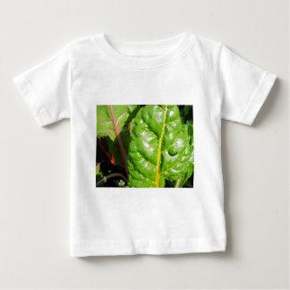 Swiss Chards Baby T-Shirt