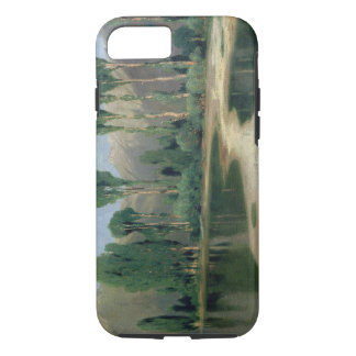 Swiss Landscape iPhone 7 Case