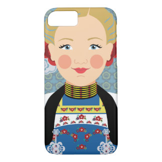Swiss Matryoshka Case