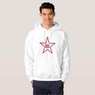 SWISS   Sweatshirt