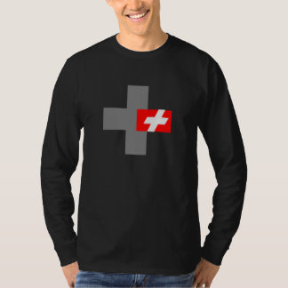 SwissArmedForces T-Shirt