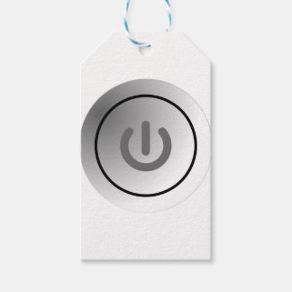 switch design circle design round mark gift tags
