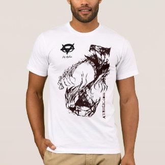 Switchblade Symphony T-Shirt