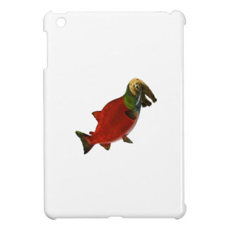 Swithched Cover For The iPad Mini