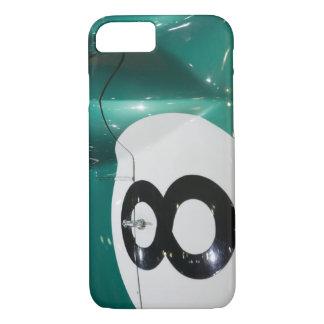 SWITZERLAND, GENEVA: 75th Annual Geneva Auto iPhone 7 Case