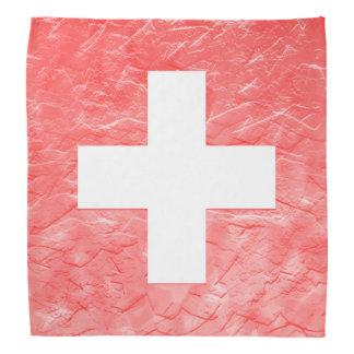 Switzerland Kerchiefs