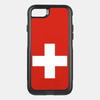 Switzerland OtterBox Commuter iPhone 8/7 Case