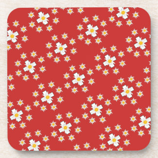 Switzerland - Suisse - Svizzera - Svizra reductor Coasters