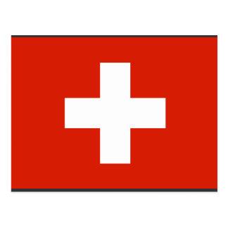 Switzerland , Switzerland Postcard