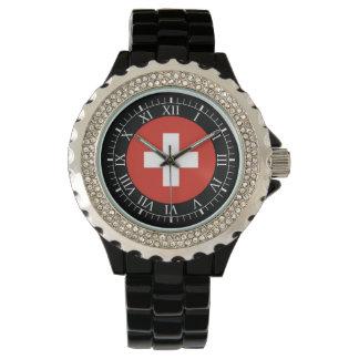 Switzerland Wrist Watches