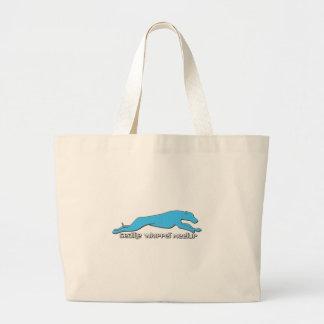 SWM Gear Large Tote Bag