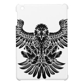 Swooping Eagle Case For The iPad Mini