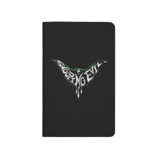 Swooping Evil Creature Graphic Journal