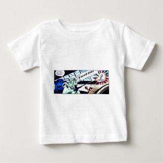 Swoosh Baby T-Shirt