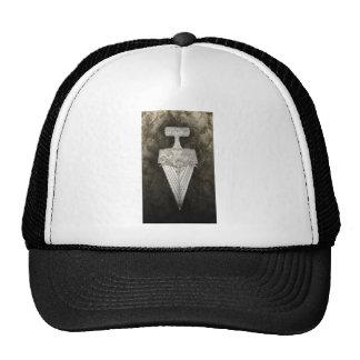 Sword of ace´s trucker hat