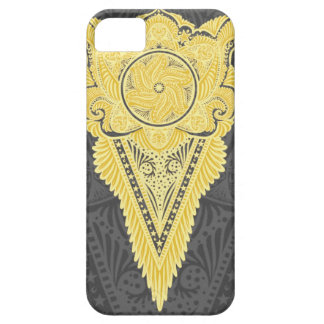 Sword of flowers,Tarot, spirituality,newage Case For The iPhone 5