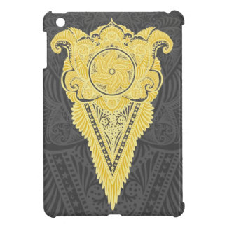 Sword of flowers,Tarot, spirituality,newage iPad Mini Covers