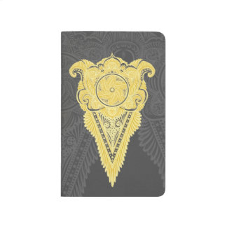 Sword of flowers,Tarot, spirituality,newage Journal