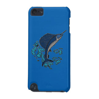 Swordfish iPod Touch 5G Covers