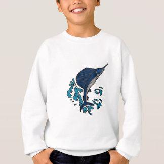 Swordfish Sweatshirt