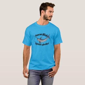 swordfish t,shirt T-Shirt