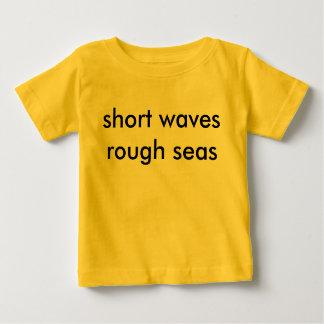 swrs baby T-Shirt