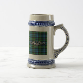 SWS Polaris Beer Stein