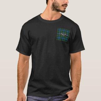 SWS Polaris T-Shirt