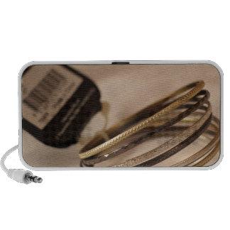 SY Accessories braclet,.,., Travelling Speaker