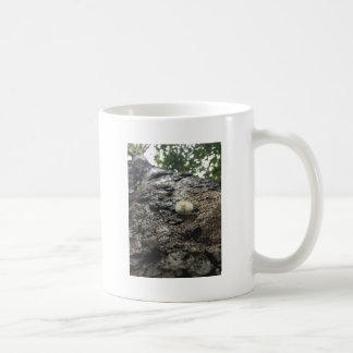 Sycamore Tower Coffee Mug
