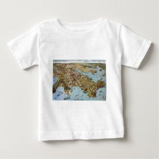 Sydney 1888 baby T-Shirt