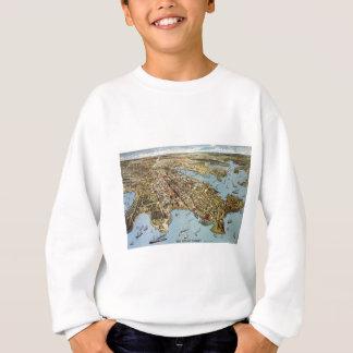 Sydney 1888 sweatshirt