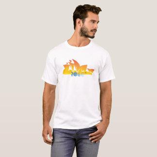 Sydney 2060 T-Shirt