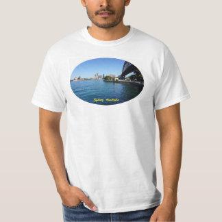Sydney, Australia T-Shirt